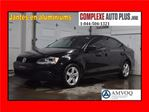 2013 Volkswagen Jetta Trendline+ Plus *Mags, A/C, Cruise, Groupe élec. in Saint-Jerome, Quebec