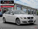 2011 BMW 3 Series 328 i xDrive AWD ONLY 94K! **PREMIUM PKG** SUNROOF in Scarborough, Ontario