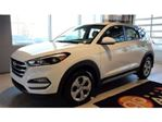 2017 Hyundai Tucson BASE AWD in Mississauga, Ontario