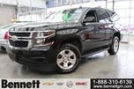 2015 Chevrolet Tahoe LS in Cambridge, Ontario