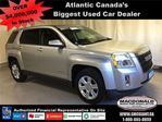 2011 GMC Terrain SLE-1 in Moncton, New Brunswick
