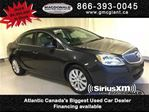 2014 Buick Verano Base in Moncton, New Brunswick