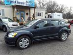 2007 Dodge Caliber SXT in Whitby, Ontario