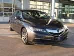 2015 Acura TLX V6 Tech in Coquitlam, British Columbia