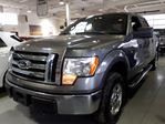 2011 Ford F-150 XLT in Toronto, Ontario