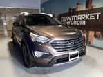 2013 Hyundai Santa Fe XL Limited AWD All-In Pricing $201 b/w +HST in Newmarket, Ontario