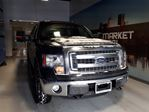 2013 Ford F-150 XLT in Newmarket, Ontario