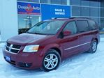 2010 Dodge Grand Caravan SXT in Brantford, Ontario