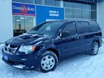 2012 Dodge Grand Caravan SE in Brantford, Ontario