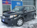2012 Scion xB           in Brantford, Ontario