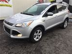 2014 Ford Escape SE, Automatic, Heated Seats, in Burlington, Ontario