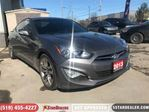 2013 Hyundai Genesis 3.8 GT   NAV   LEATHER   ROOF   HEATED SEATS in London, Ontario