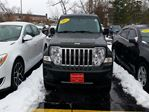 2011 Jeep Liberty Limited 4WD in Virgil, Ontario
