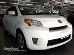 2014 Scion xD           in Port Moody, British Columbia