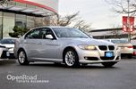 2011 BMW 3 Series 323i, JUST ARRIVED! in Richmond, British Columbia