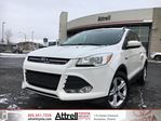 2015 Ford Escape           in Brampton, Ontario