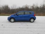 2015 Nissan Versa NOTE in Cayuga, Ontario