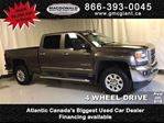 2015 GMC Sierra 3500  SLT in Moncton, New Brunswick