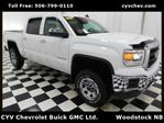 2015 GMC Sierra 1500           in Woodstock, New Brunswick