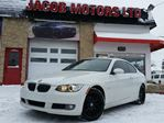 2008 BMW 3 Series 328xi in Ottawa, Ontario