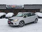 2013 Ford Focus SE  **GREAT LOW PAYMENT** in Ottawa, Ontario
