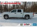 2008 Dodge Dakota SXT in Kitchener, Ontario