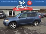 2012 Toyota RAV4 Base in New Glasgow, Nova Scotia