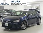 2013 Scion tC Manual/Bluetooth/No Accident/ in Toronto, Ontario