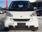 2009 Smart Fortwo Pure cpe - ACCIDENT-FREE, TRADE-IN in Markham, Ontario