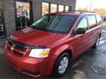 2009 Dodge Grand Caravan LOADED STO & GO NICE! in Edmonton, Alberta