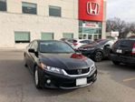 2015 Honda Accord EX in Mississauga, Ontario