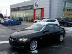 2009 BMW 3 Series 335i xDrive in Mississauga, Ontario
