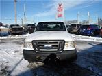 2007 Ford Ranger THIS UNIT IS LOCATED AT 646 FOURTH LINE OAKVILLE, in Oakville, Ontario