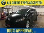 2013 Ford Focus ST*NAVIGATION*POWER SUNROOF*LEATHER RECARO BUCKET in Cambridge, Ontario