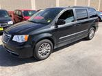 2013 Chrysler Town and Country Touring, 3rd Seating, Power Sliding Doors in Burlington, Ontario