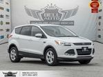 2015 Ford Escape SE REARVIEW CAM BLUETOOTH HEATED SEATS in Toronto, Ontario