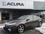 2009 Acura TL w/Nav Pkg in Burlington, Ontario