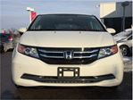 2015 Honda Odyssey EX-L Res - ACCIDENT-FREE, ONE OWNER in Markham, Ontario