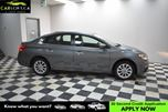 2016 Nissan Sentra 1.8 SV-BLUETOOTH * BACKUP CAM * HEATED SEAT in Kingston, Ontario