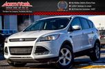 2015 Ford Escape SE in Thornhill, Ontario