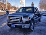 2010 Ford F-150 XLT in Lindsay, Ontario