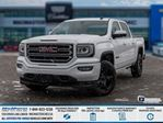 2017 GMC Sierra 1500 SLE in London, Ontario