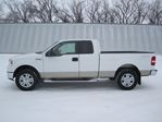 2008 Ford F-150 XLT in Melfort, Saskatchewan