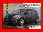 2013 Toyota Prius Technology *Navi/GPS, Cuir, Toit in Saint-Jerome, Quebec