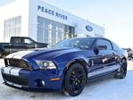 2011 Ford Shelby Base in Peace River, Alberta