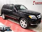 2015 Mercedes-Benz GLK-Class Base in Winnipeg, Manitoba