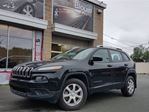 2014 Jeep Cherokee Sport in Sainte-Marie, Quebec