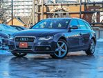 2011 Audi A4 2.0T in Toronto, Ontario