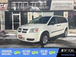 2010 Dodge Grand Caravan SE in Bowmanville, Ontario
