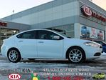 2013 Dodge Dart Limited...LOADED LIMITED EDITION!!! in Grimsby, Ontario